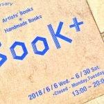 Book+