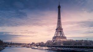フランス語・日本語オンラインエクスチェンジに参加して、知らない言語に拒否感を覚えることなく、新しい言語に触れられる楽しい場だった!