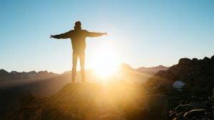 ブログを書く9つの効用:自分を成長させ、自分の資産になる!