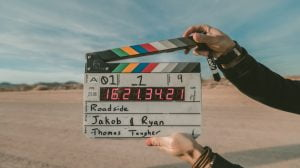 ブログ2記事書けて、ショートフィルムシナリオを読んだり、アウトプットが充実した1日【素僕ライフログ...