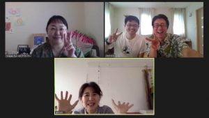 久々のオフラインでブログカフェ@北鎌倉で開催し、ブログカフェの存在意義も明確化して充実した1日【素...
