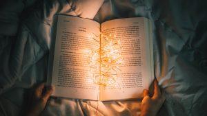 読書を続けるには、なまった読書筋を鍛えることで、読む行為そのものが楽しくなると気づいた!【素僕ラ...