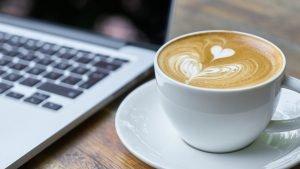 ブログカフェのWebサイト公開日が決まったり、スマホのアプリ整理が進んだ日【素僕ライフログ】2020.9.3